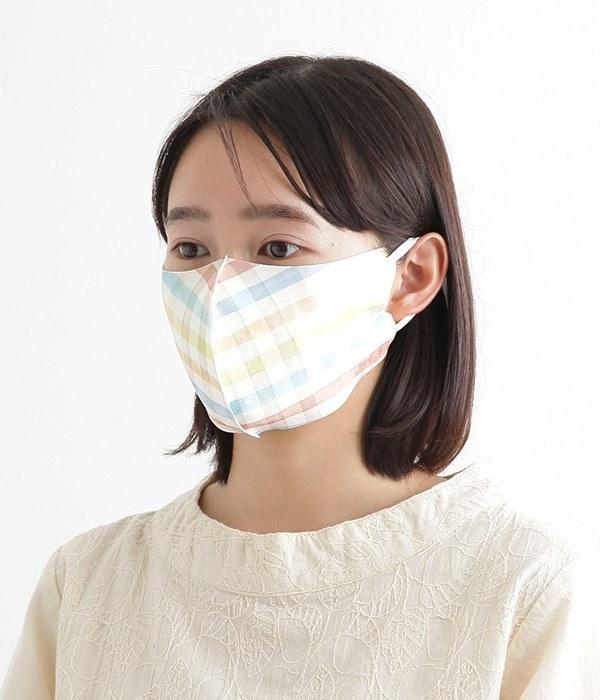 抗ウイルススマスク(A・ウォーターチェック)