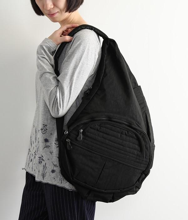 BIG BAG(A・ブラック)