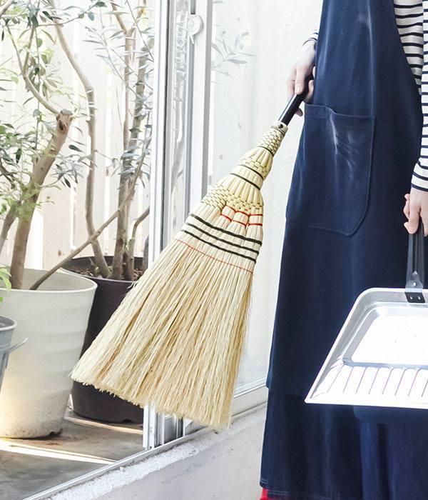 お掃除アイテム
