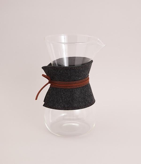 コーヒーカラフェ(カラー1)