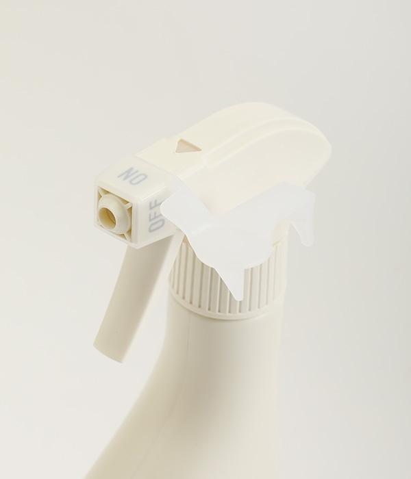 無添加 便器や床にも使えるトイレの洗剤(カラー1)