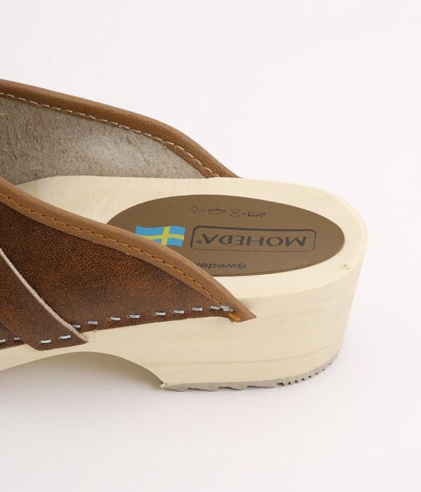 サボシューズ(C・ホワイト)