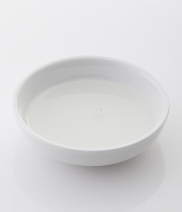 【液体石けん】サヴォン・ドゥ・パルフェ