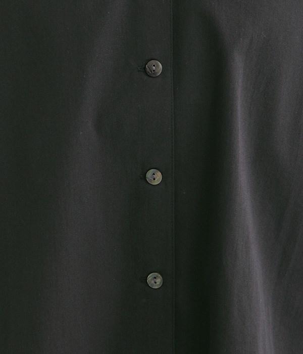 セーラーブラウス(C・ブラック)