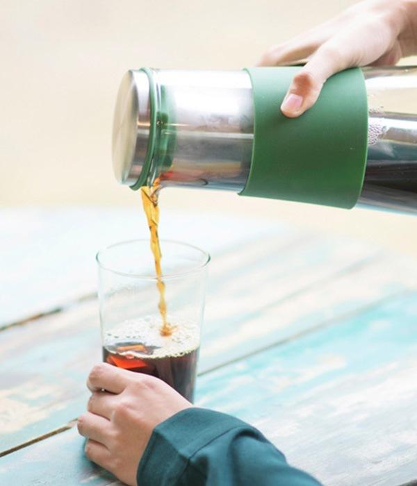 コーヒーメーカー(カラー1)