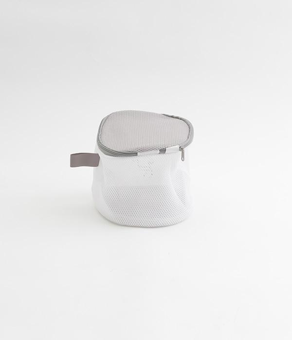 ランドリーネット 筒型(小)(カラー1)