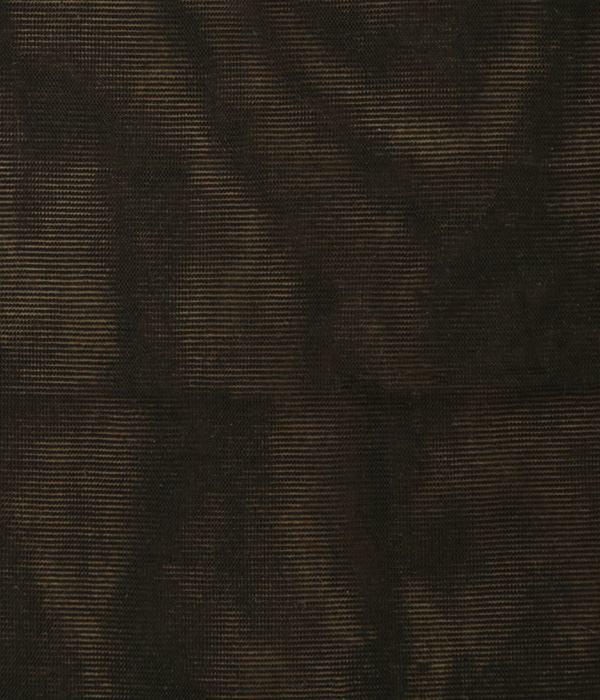 20デニールストッキング(ブラック)