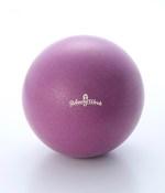 スッキリ・コアフィットネスボール(20cm)(カラー1)