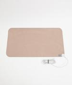 パーソナルホットカーペット・Heating Mat SLEEP+(B・ピンク)