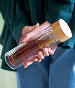 インフィルターボトル(カラー1)